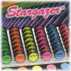 Stargazer Make-Up