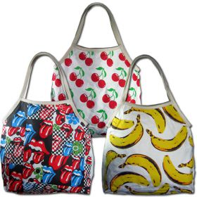 Large Fashion Holdall Bags