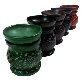 Medium Eternity Oil Burners