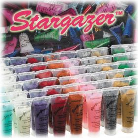 Stargazer Glitter Face Paints